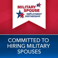 Military Spouse Employment Program Chi-Chack